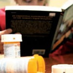 Prescription drug abuse is happening on every college campus