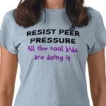 peer-pressure2