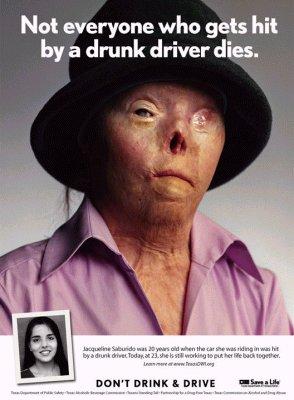 drinkingphoto