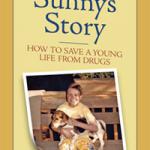 sunnys-story-book