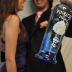 Underage drinking on prom night often leads to deadly consequences