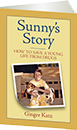 sunnysstory-cover-page-rev